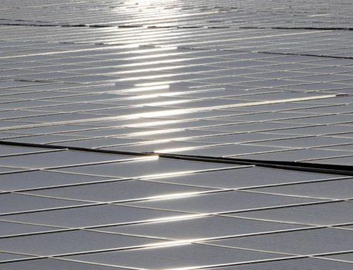 Everwood vende su fotovoltaica a Infravia y Eurazeo y hace de oro a clientes de Andbank – El Confidencial