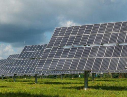 Nace otro gigante del fotovoltaico impulsado por los Godia, Haro y el fondo Everwood – Cronica Global El Español