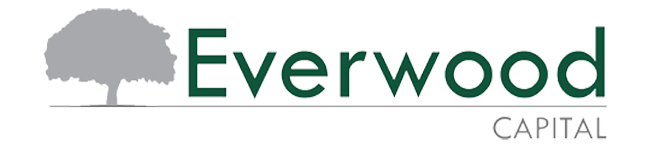Everwood Capital Logo